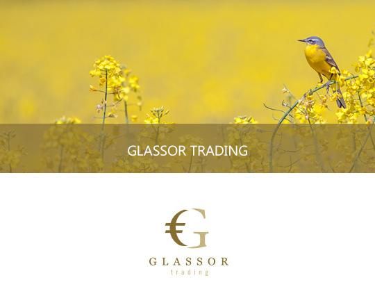 GLASSOR Trading