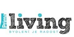 logo prima living